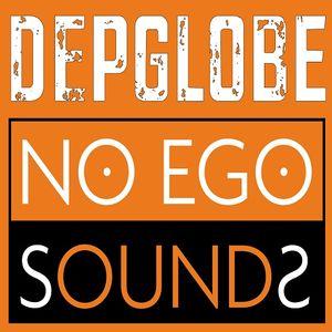 DepGlobe's No.Ego Sounds July 2012 Day Version