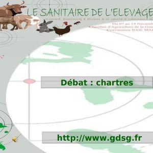 débats_chartres