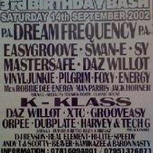 "Djdubplate Classic Dance 12""s Studio Mix Vol 2"
