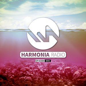 HARMONIA RADIO episode #006