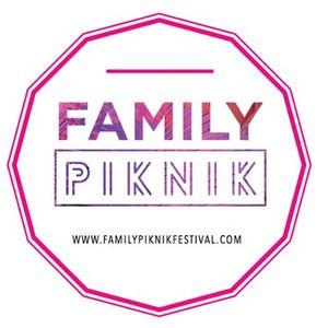 Matador - Live @ Family Piknik [08.19]