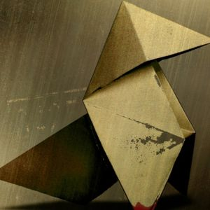 Press x to say 'Jason' - Minimal Techno, Techno House Mix, Feb 2012
