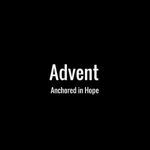 "11/30/14 | Advent Week 1 | Isaiah 64:1-9, ""Hope"" | Brandon Barker"