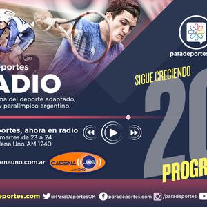 paradeportes-radio-20