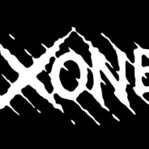 XoneInteraction