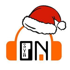 Zyron ISFM X-Mas Stream 2011-12-24
