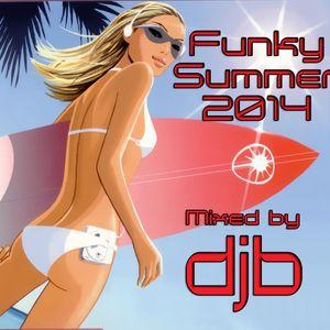 Summer Funky House Classics