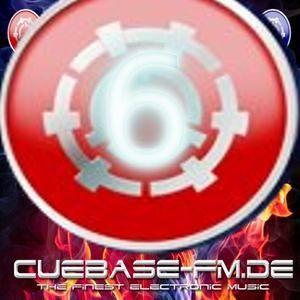 Reloaded The next Five episode @cuebase.fm.de read stream 07/09/2012