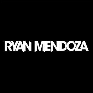 Ryan Mendoza - June 2012 Mix