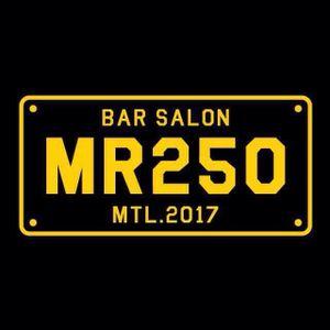 MR250 ROOT REGGAE