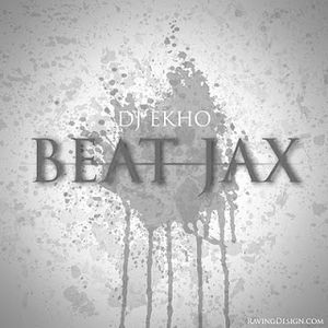 DJ Ekho - BeatJax Mix