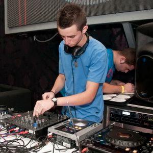 September 2011 Commercial Promo Mix - Endless Summer