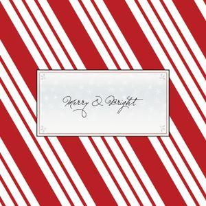 Merry & Bright - December 24 Mix 2014