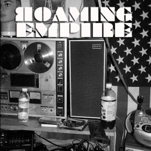 Яoaming Empire Radio : Dollar Dollar curated and compiled by Sagg Himself (Various Artists) 3.2.17