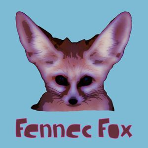 Fennec Fox Vol. 2: Fox Moves