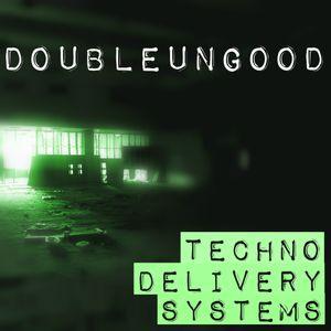 DoubleUngood - Lucky 7s Celebration   Fnoob Resident's Technothon