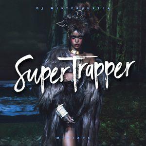 Super Trapper Mixtape