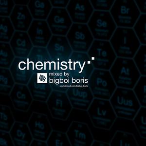 Chemistry mix