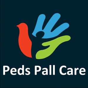 Fundraising in Pediatric Palliative Care