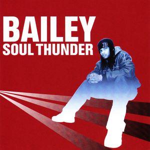 Bailey - Soul Thunder