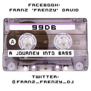 "99dB - ""A Journey Into Bass"""