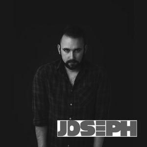 OnlyJoseph 010 - Deep & Future