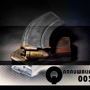 Qarauwalia 003 by Gunblade IV