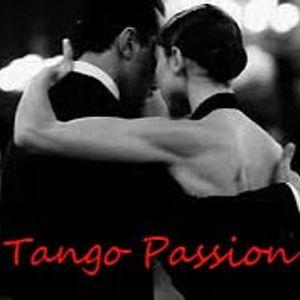 Tango Passion 2