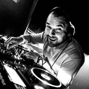 Steven's Tech House & Techno 004 ( 15.02.2013)