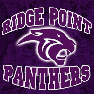 Ridge Point vs Angleton RD1 Soccer Playoffs