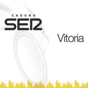 Hoy por hoy Vitoria 21/06: Cocina de guerrilla, programa fin de curso