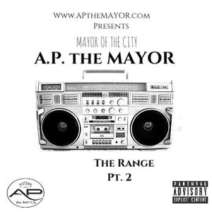 The Range Pt. 2