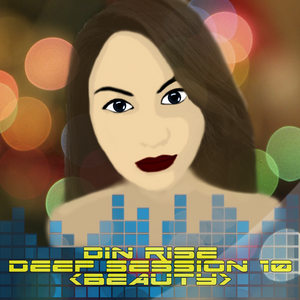 Deep Session 10 <Beauty>