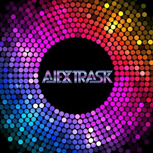ALEX TRASK - The music of my life