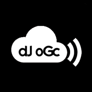 House Music Studio Mix by dJ oGc September 2012