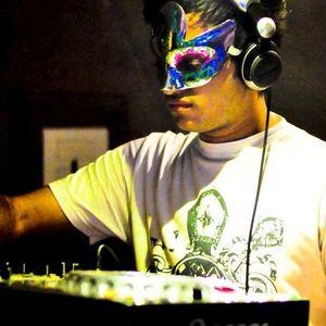 Sound.Spa.Sessions by dj.atul for Proton Radio-Nov.2011