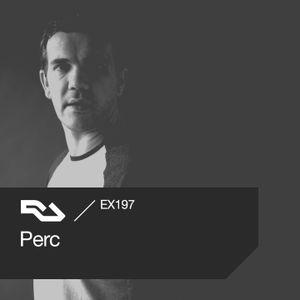 EX.197 Perc - 2014.05.01