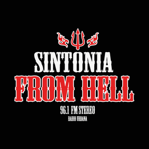 Sintonía From Hell / Capitulo N ° 11