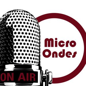 Micro-Ondes du 18/01/17 - Boudonville 27 ans après !