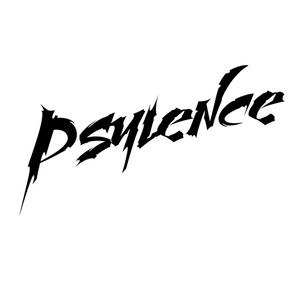 Psylence - Psytrance Mix 1