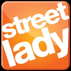DAVE SOTO JULY 17 STREET LADY MIX
