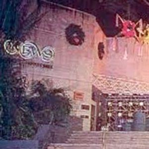 Dj Rumf Baladas Afterparty News Disco