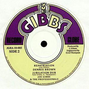 Reggae Heaven (K2K Radio) 7/6/19