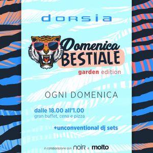 DORSIA 25/06/17 PT.3