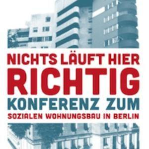 NICHTS LAEUFT HIER RICHTIG - Arbeitsgruppe II