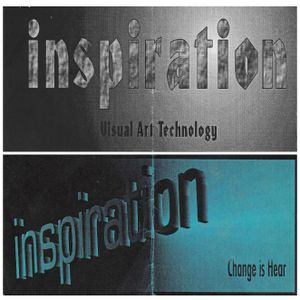 DJ Pierre at Inspiration (Los Angeles - USA) - 20 June 1998