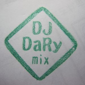 R&B.Favorite-Mix  DJ DaRy
