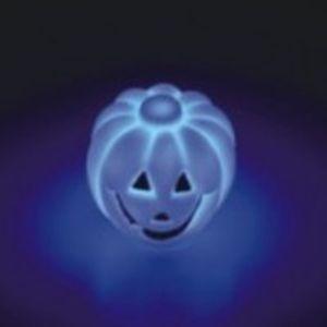 Libra Projekt 021: Halloween Mix