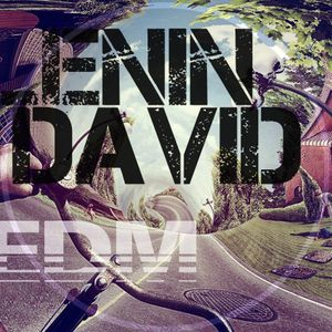 #EDM La musica te recuerda que estas vivo *-*