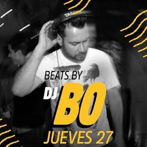 DJ SET @ WLB CIBELES